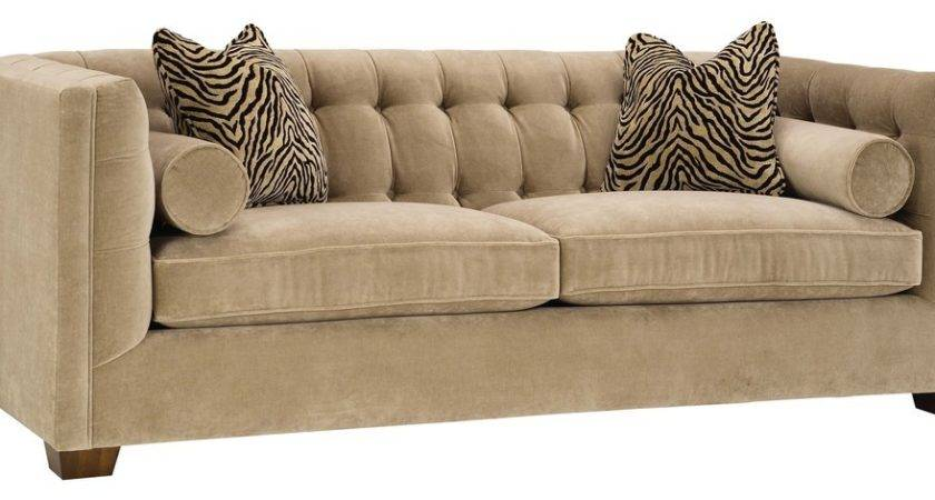 Top Rated Sofa Brands Okaycreations