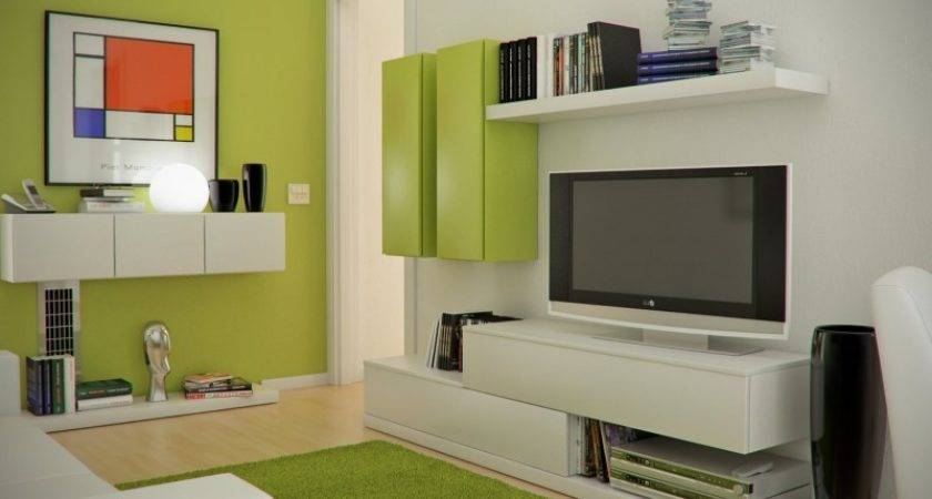 Top Tips Small Living Room Designs