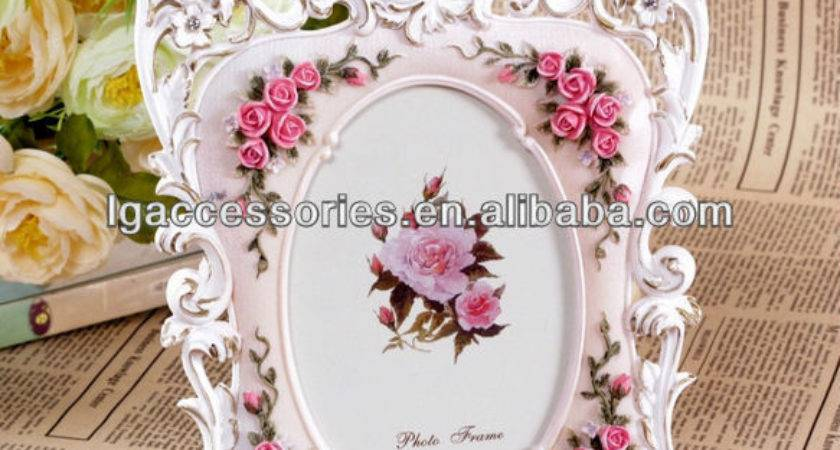Top Wholesale Shabby Chic Items
