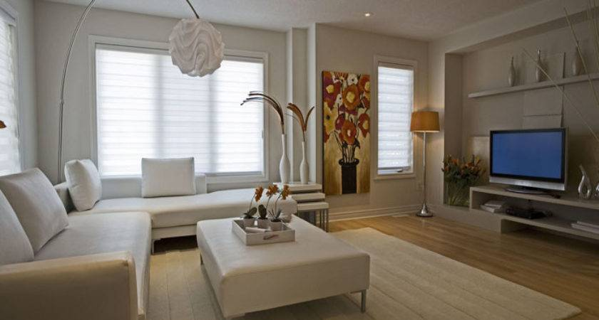 Townhouse Living Room Decorating Ideas Write Teens