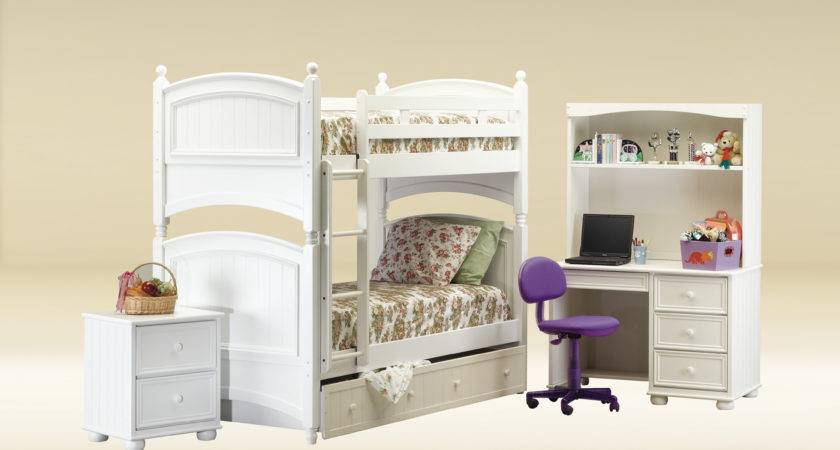 Tradewins Doll House Loft Bunk Bed