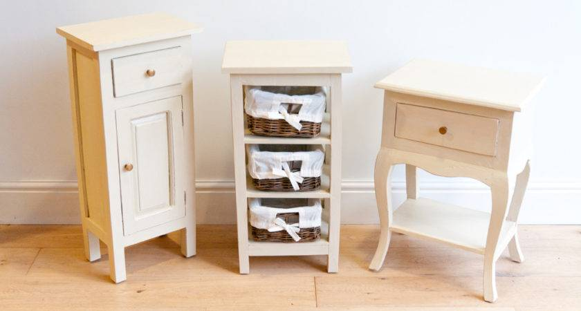 Traditional Furniture Shabby Chic Used