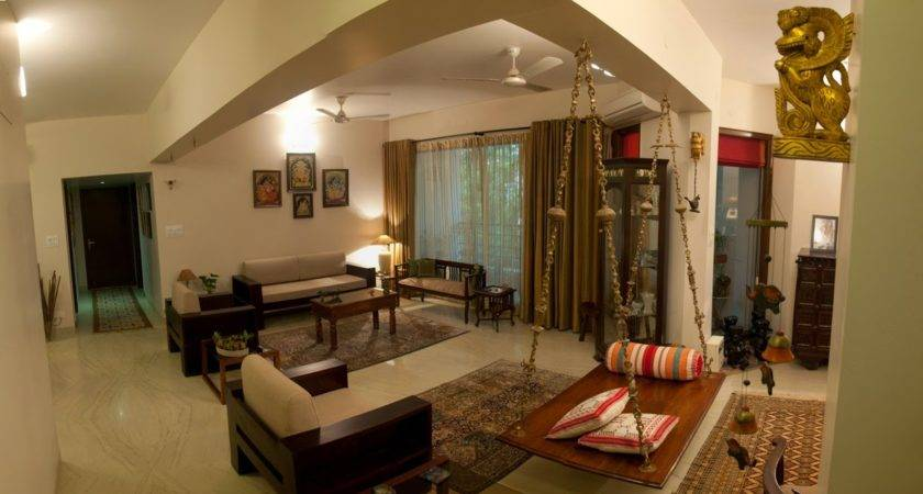 Traditional Indian Living Room Designs Coolest