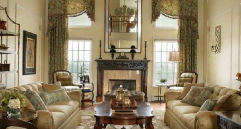 Traditional Interior Design Ideas Home Connectorcountry