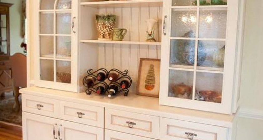 Traditional Kitchen Cabinets Glass Doors Decobizz