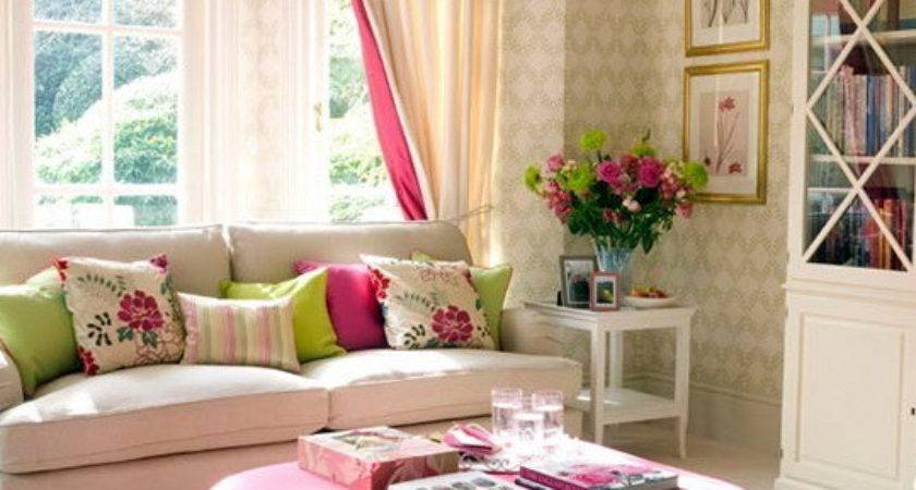 Traditional Living Room Ideas Home Garden