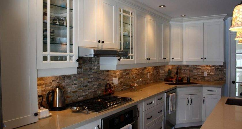 Transitional Kitchens Home Design Ideas Architecture