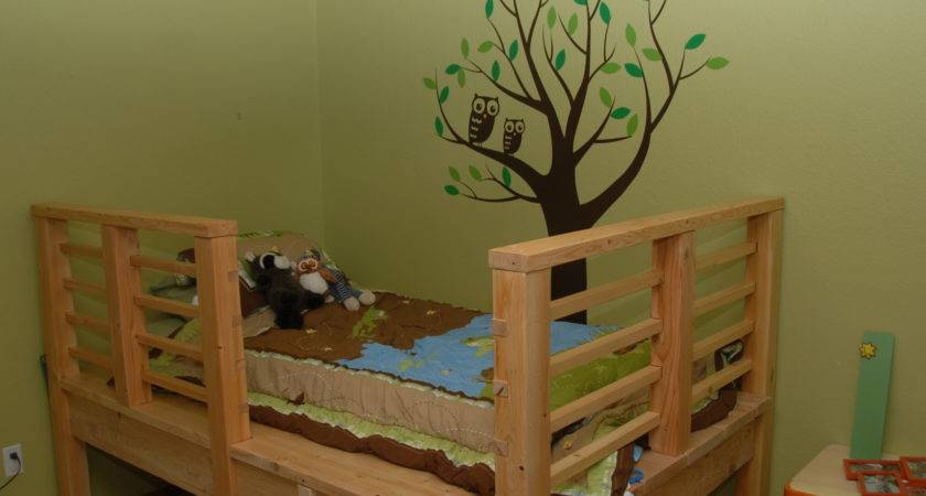 Treehouse Loft Bed Collection Bing