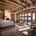Trend Most Romantic Bedrooms Zillow Porchlight