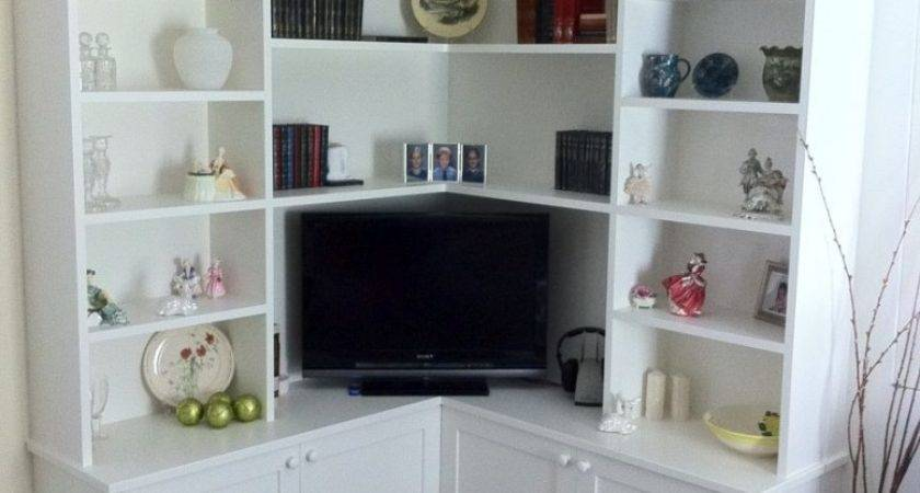 Trendy Design Wall Units Furnitures Home Furniture