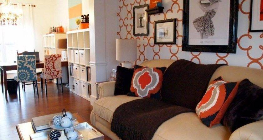 Trendy Living Room Ideas Colors Patterns Types