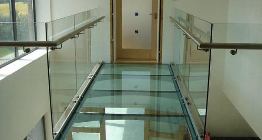 Trent Glass Floors Manufacturer Supplier Provider