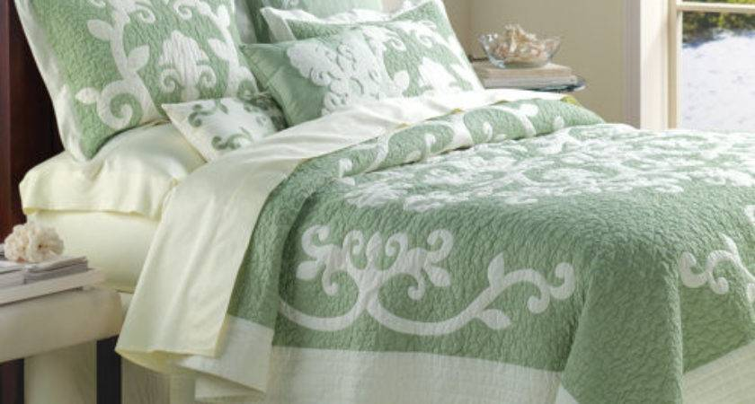 Tropical California King Comforter Sets Sized