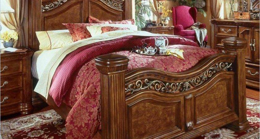 Turkish Bed Designs Classic Bedrooms Furniture