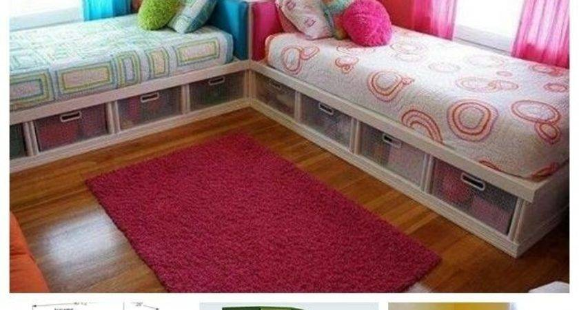 Twin Bed Ideas Small Roomswritings Papers