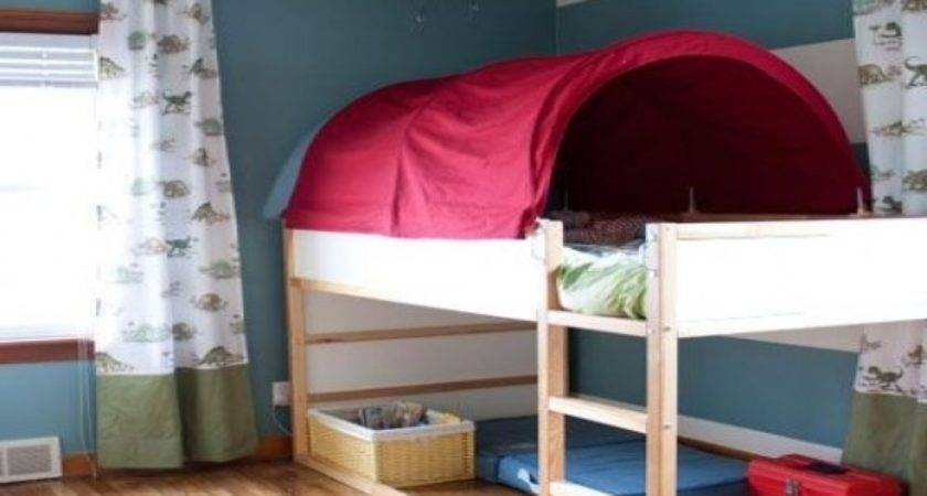 Twin Bed Tent Topper Canada Ideas Design Wagh