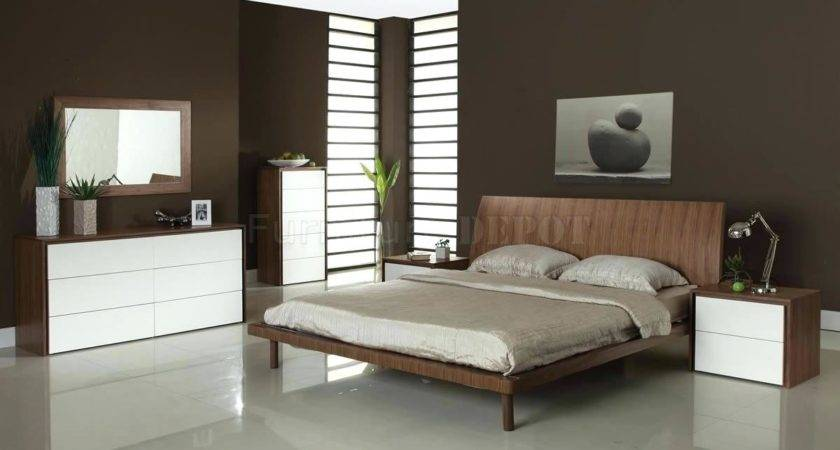 Two Tone Color Schemes Living Rooms Home Comboliving