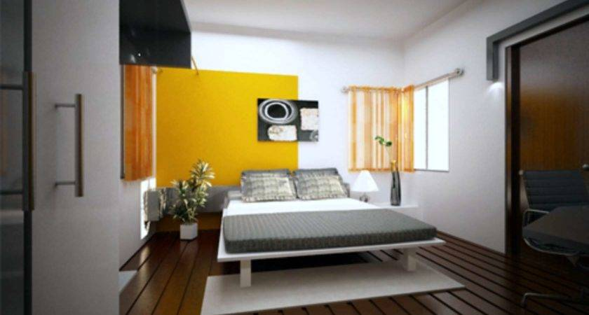 Ultra Modern Bedroom House Plan Designs Photos