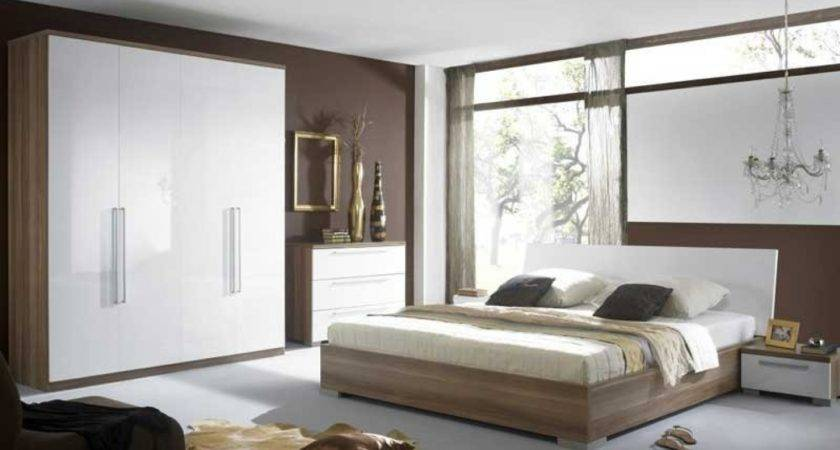 Ultra Modern Bedrooms Home Decorating Ideas