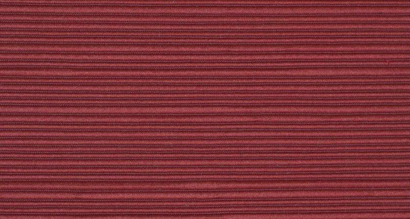 Umi Fabric Burnt Red Harlequin Bakari Weaves