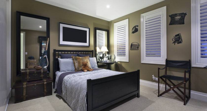 Unique Bedroom Color Ideas Interiorcharm