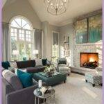 Unique Decorating Ideas Living Room Homedesigns