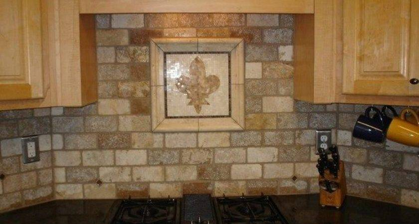 Unique Kitchen Backsplash Ideas Need Know