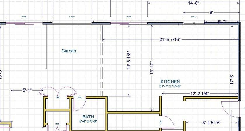 Unique Restaurant Kitchen Layout Renovation Ideas
