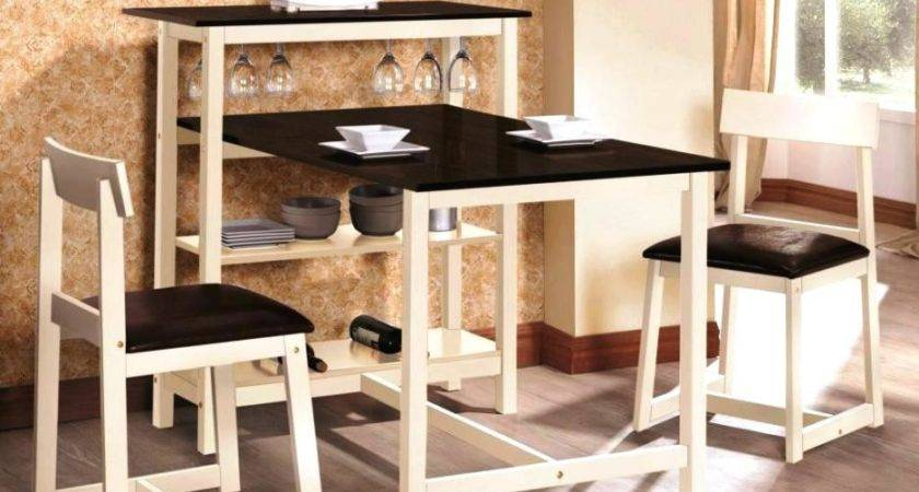 Unique Small Dining Room Table Storage Light