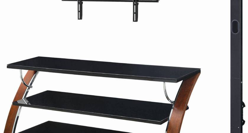 Unique Stands Inch Tvs Home Furniture Ideas