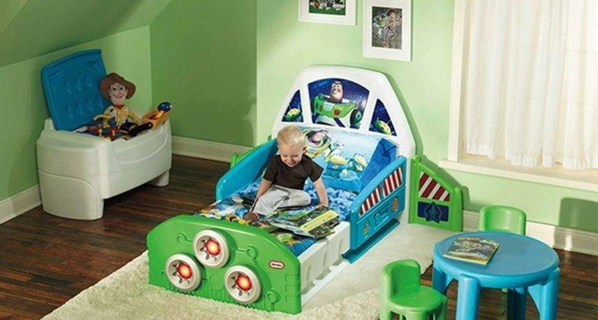 Unique Toddler Beds Boys Babytimeexpo Furniture