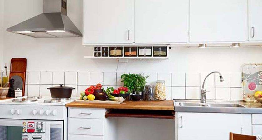 Vastu Guidelines Kitchens Architecture Ideas