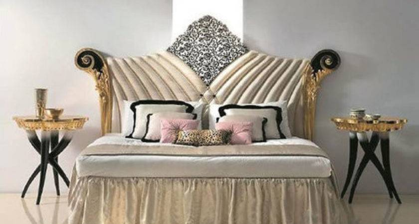Versace Home Other High End Italian Furniture Brands