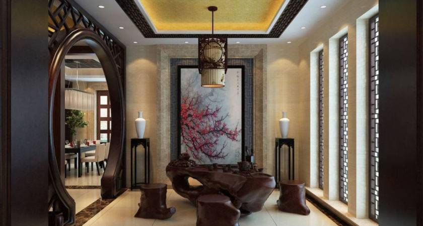 Very Small Living Room Design Ideas Dgmagnets