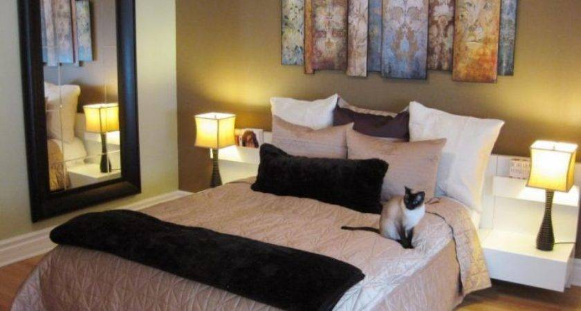 Viable Ideas Decorating Bedrooms Budget Very