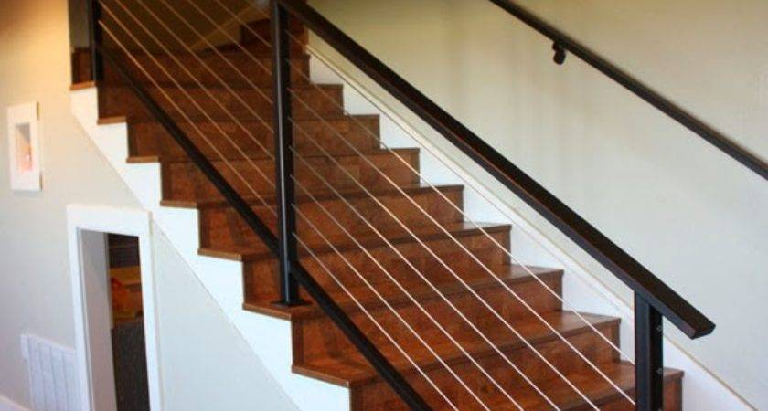 Victorian Railing Designs Joy Studio Design