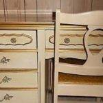Vintage Girls Bedroom Furniture Best Sears