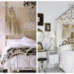 Vintage Girls Bedroom Furniture Fabulous Teen