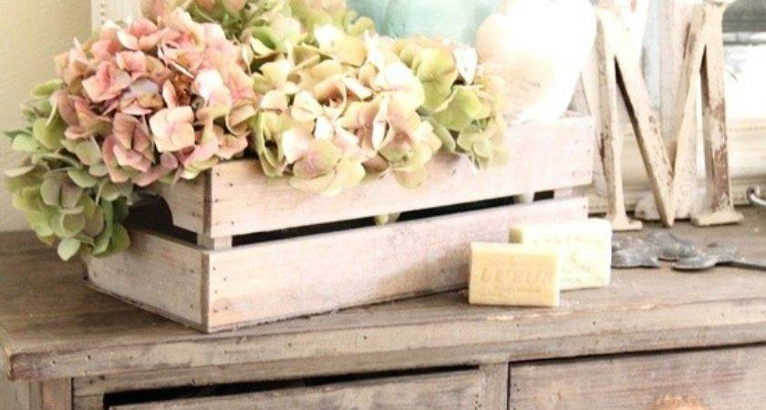 Vintage Home Decor Ideas Steal Style
