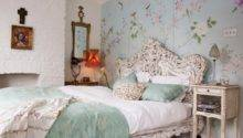 Vintage Shabby Chic Bedroom Photos