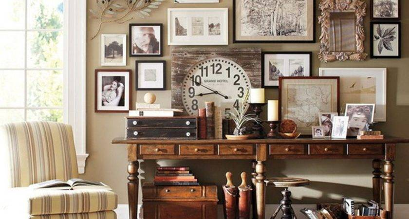 Vintage Style Home Decor Ideas Sydney Cleaning Services