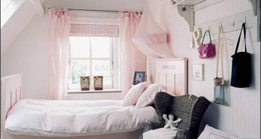 Awesome Vintage Teen Bedrooms 21 Pictures Homes Decor