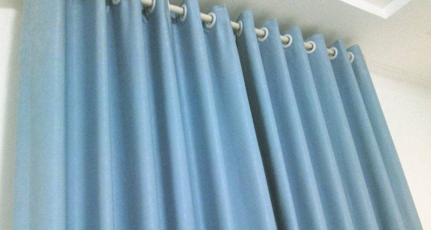 Voile Curtains Colors Promotion Shopping