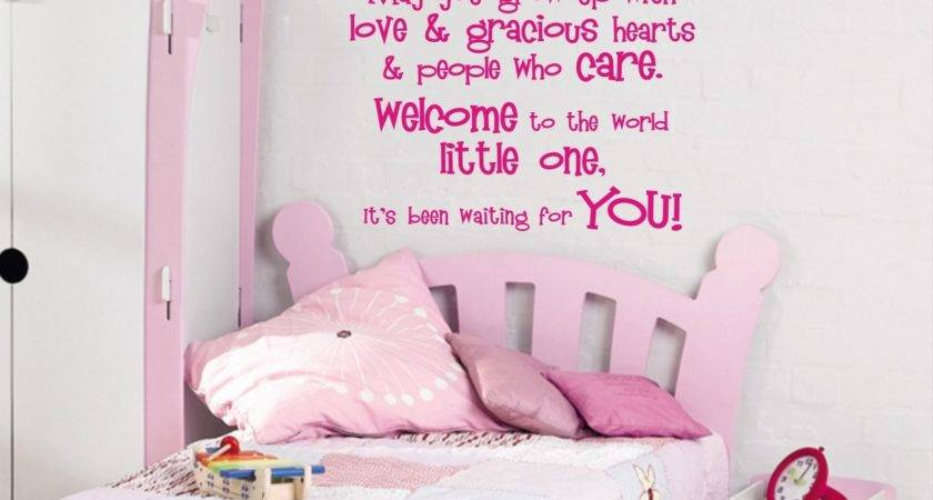 Wall Art Designs Awesome Collections Girls