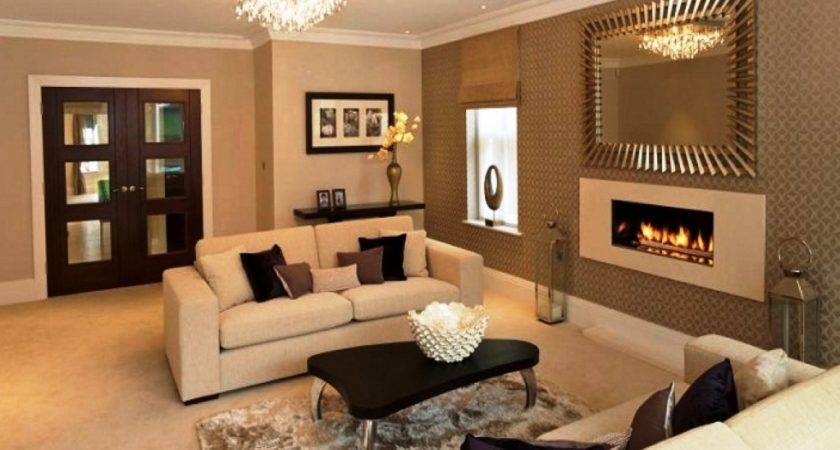 Wall Color Combinations Living Room Insurserviceonline