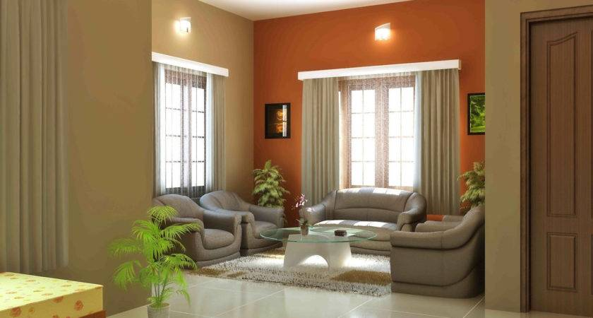 Wall Colors Indian Homes Home Combo