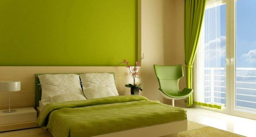 Wall Colours Bedroom Asian Paints Google Search Room