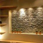 Wall Decor Ideas Your Home