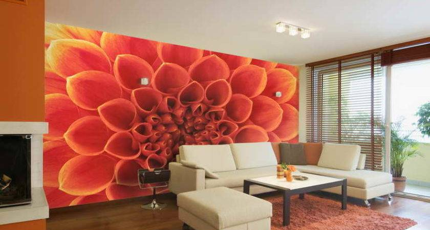 Wall Feature Ideas Home Interior Lower