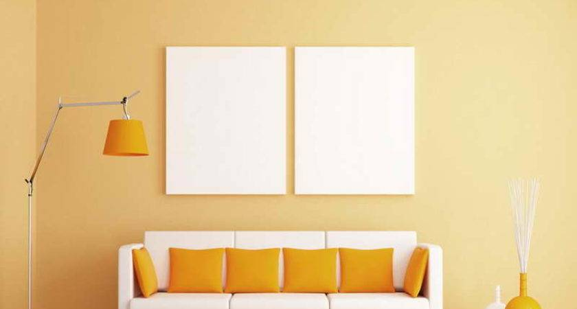 Wall Most Popular Colors Living Room Walls